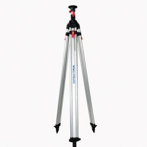 accessorio-spektra-tp-mt300-2