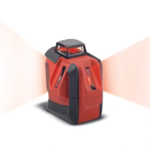 TRACCIATOTRE LASER TUF SPEKTRA Tool 3D HV